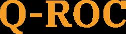 Q-ROC